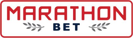 Marathonbet.org.ua