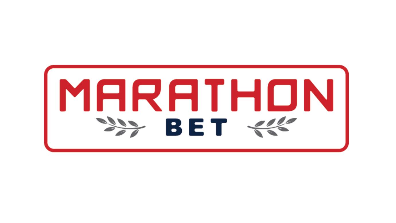 Зеркало MarathonBet - доступ по ссылке букмекера