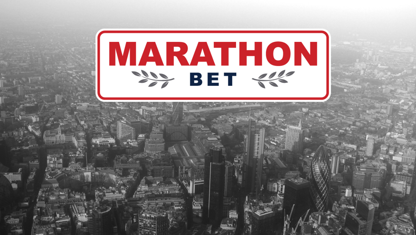 Другие бонусные предложения MarathonBet и промокод
